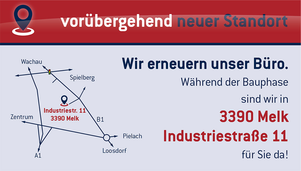 Stoerer_Homepage_Newslettersignatur