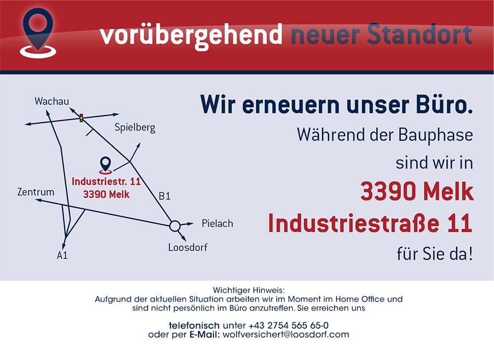 Stoerer_Homepage_Newslettersignatur-022021