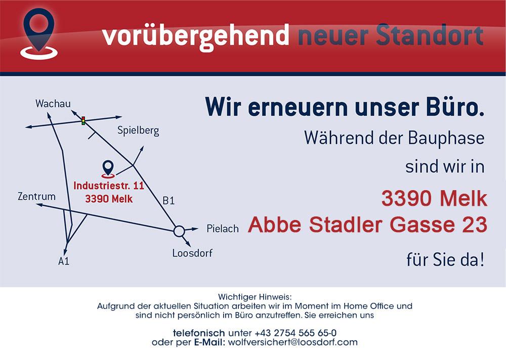 stoerer-homepage-neue-adresse
